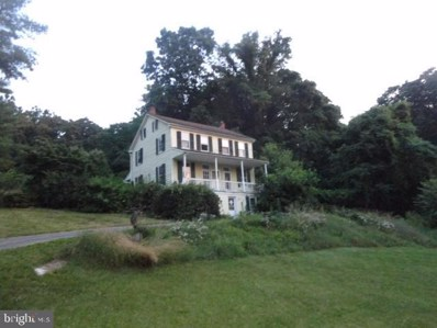 490 Norwood Road, Columbia, PA 17512 - #: PALA135734