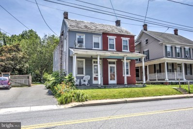 120 Manor Avenue, Millersville, PA 17551 - MLS#: PALA135758