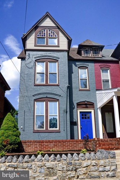 27 S 6TH Street, Columbia, PA 17512 - #: PALA135802