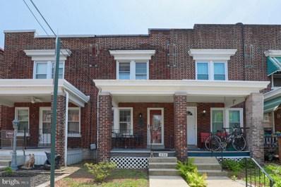 530 Reynolds Avenue, Lancaster, PA 17602 - #: PALA135830