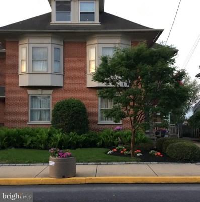 226 W Main Street, New Holland, PA 17557 - #: PALA135988