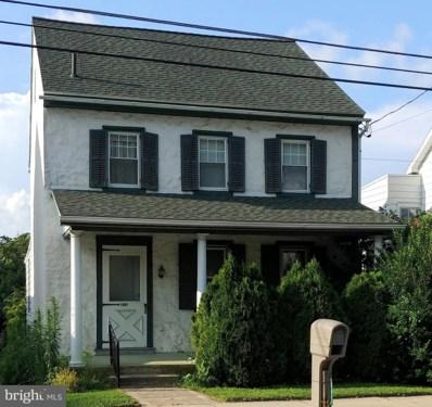 2087 Main Street, Narvon, PA 17555 - #: PALA136130