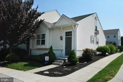 601 Cromwell Circle, Willow Street, PA 17584 - #: PALA136250
