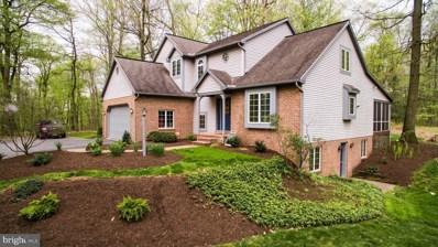 20 Briar Lane, Reinholds, PA 17569 - #: PALA136268