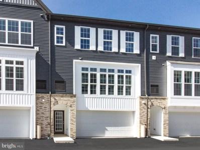 204 Mayer Place, Lancaster, PA 17601 - MLS#: PALA136294