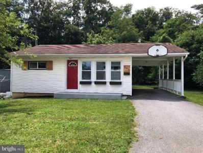 540 Clay Alley, Mount Joy, PA 17552 - #: PALA136446