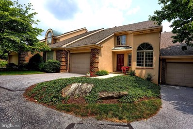 242 Willow Valley Drive, Lancaster, PA 17602 - #: PALA136596