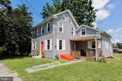 2209 Wood Street, Lancaster, PA 17603 - #: PALA136676
