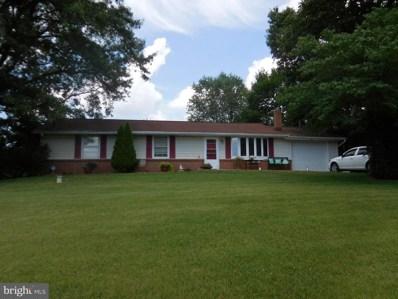 632 Conowingo Road, Quarryville, PA 17566 - #: PALA136944