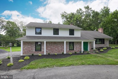 2510 Old Orchard Road, Lancaster, PA 17601 - #: PALA136968