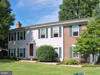 333 Nolt Avenue, Willow Street, PA 17584 - #: PALA137112