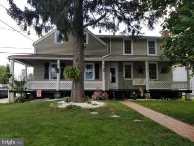 104 Manheim Street, Mount Joy, PA 17552 - #: PALA137122