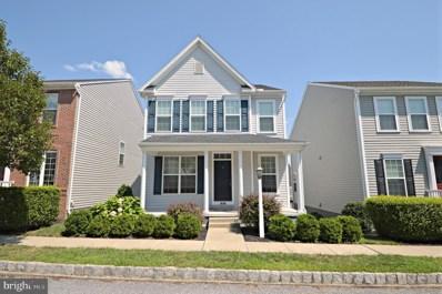 307 Brittany Lane, Mount Joy, PA 17552 - #: PALA137240