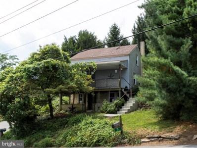 82 River Corner Road, Conestoga, PA 17516 - #: PALA137280