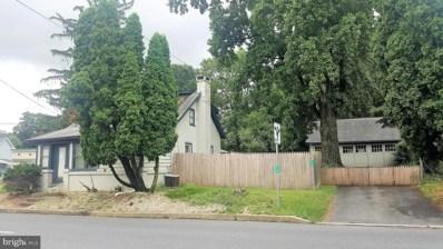 14 Buch Avenue, Lancaster, PA 17601 - #: PALA137312