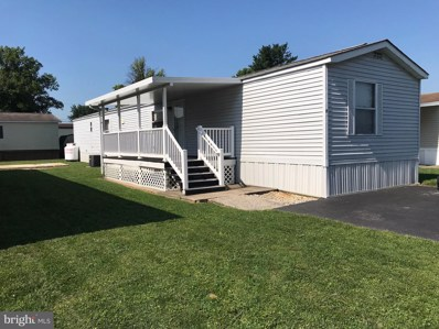 7 Penn Valley Village, Lititz, PA 17543 - #: PALA137322
