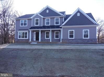 816 Waterfront Drive, Lancaster, PA 17602 - #: PALA137368
