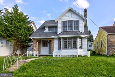 1606 Columbia Avenue, Lancaster, PA 17603 - #: PALA137390
