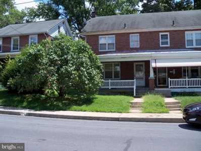 411 Washington Avenue, Ephrata, PA 17522 - #: PALA137434