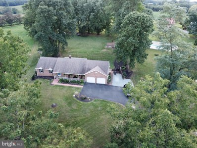 107 Old Mill, Peach Bottom, PA 17563 - #: PALA137558