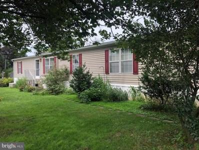 813 Gail Place, Lancaster, PA 17601 - #: PALA137640