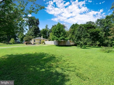 128 Pilottown Road, Peach Bottom, PA 17563 - #: PALA137686