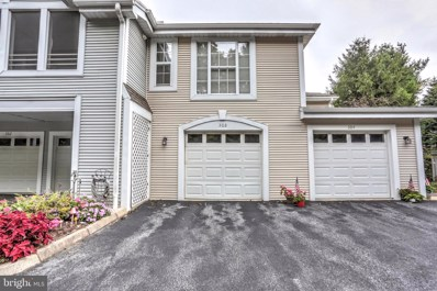 308 Country Place Drive, Lancaster, PA 17601 - #: PALA137840
