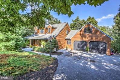 214 Fox Road, Newmanstown, PA 17073 - #: PALA138068