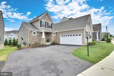 420 Prescot Street, Lancaster, PA 17601 - #: PALA138078