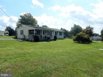 6202 Meadville Road, Narvon, PA 17555 - #: PALA138108