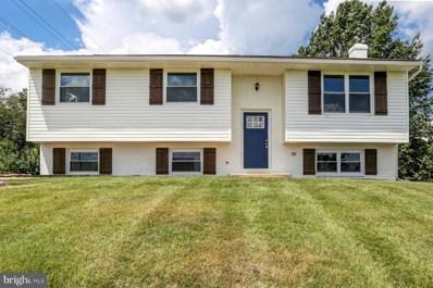 47 Parkview Drive, Elizabethtown, PA 17022 - #: PALA138116