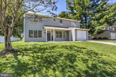 2545 Valley Drive, Lancaster, PA 17603 - #: PALA138158