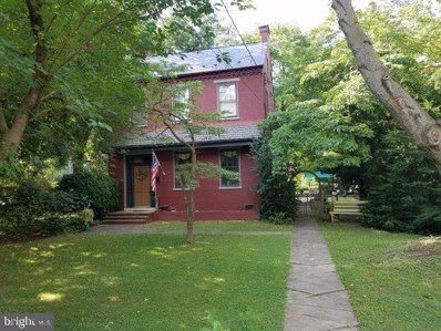 131 W Frederick Street, Millersville, PA 17551 - #: PALA138176