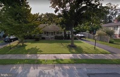 457 Fort Ross Avenue, Lititz, PA 17543 - #: PALA138204