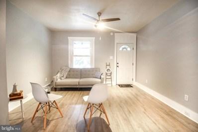 841 4TH Street, Lancaster, PA 17603 - #: PALA138244