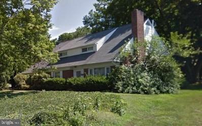 1400 Springside Drive, Lancaster, PA 17603 - #: PALA138288