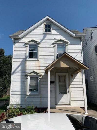 223 Duke Street, Ephrata, PA 17522 - #: PALA138390