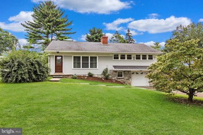 1735 Billview Drive, Lancaster, PA 17601 - #: PALA138476