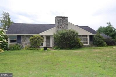 104 Murry Hill Drive, Lancaster, PA 17601 - #: PALA138496