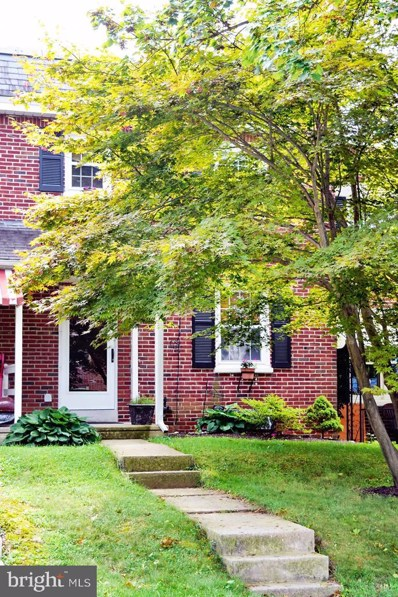 922 Fremont Street, Lancaster, PA 17603 - #: PALA138650