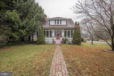 1397 New Holland Pike, Lancaster, PA 17601 - #: PALA138664
