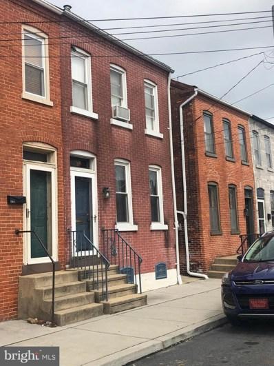 152 S 8TH Street, Columbia, PA 17512 - #: PALA138682