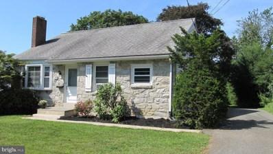 77 N Duke Street, Millersville, PA 17551 - #: PALA138714
