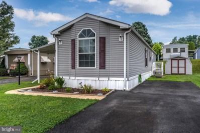 91 Ridgewood Manor, Manheim, PA 17545 - #: PALA138820