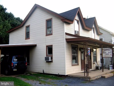 87 E Main Street, Reinholds, PA 17569 - #: PALA138822