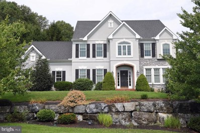 1348 Jasmine Lane, Lancaster, PA 17601 - #: PALA138980