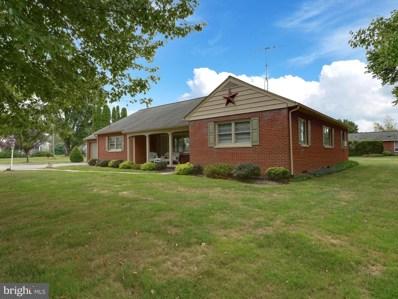 341 Stanton Road, Quarryville, PA 17566 - #: PALA139004