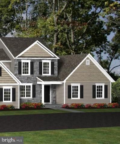 203 Weatherfield Place UNIT LOT 63, Lancaster, PA 17603 - #: PALA139028