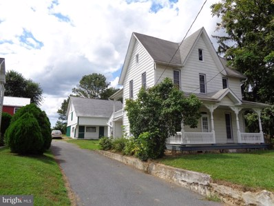 62 Main Street, New Providence, PA 17560 - #: PALA139064