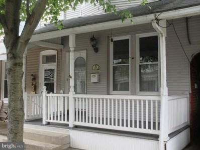 428 Nevin Street, Lancaster, PA 17603 - #: PALA139222